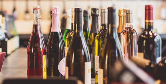cave-o-papille-lyon-vins-et-spiritueux
