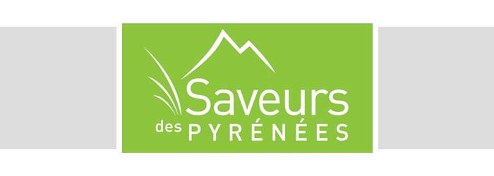 Épicerie fine Saveurs des Pyrénées