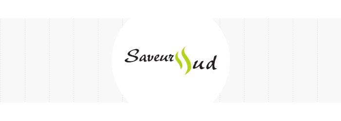 Épicerie Saveurs du Sud