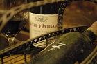 Rencontre avec un vigneron : Jean-Luc Terrier du Domaine des Deux Roches et du Château d'Antugnac