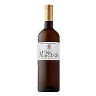 Entre Deux Mers   – Blanc sec – 2019 – Château Martinon – 75cl